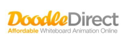 Doodle Direct