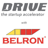 Drive with Belron