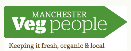 vegpeople.org.uk