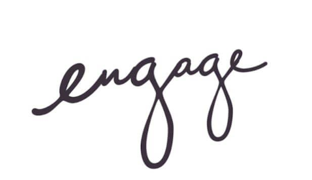 online photography training platform Engage