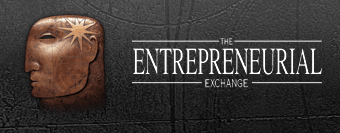 entrepreneurial exchange