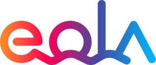 Eola - Startup of the week - Startacus