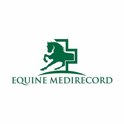 equine medirecord