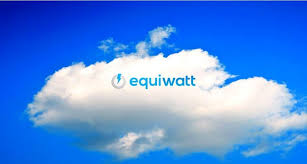 equiwatt screen