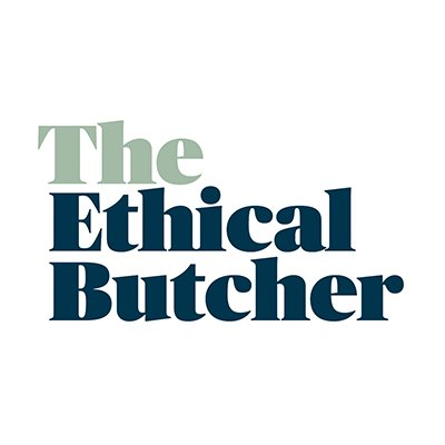 The Ethical Butcher