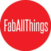 faballthings