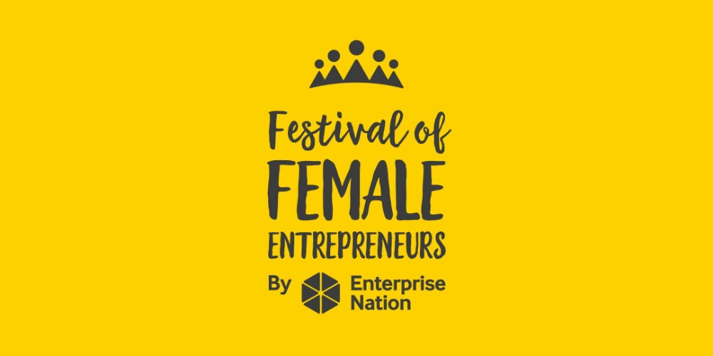 Festival of Female Entrepreneurs 2018 aims to supports women starting businesses