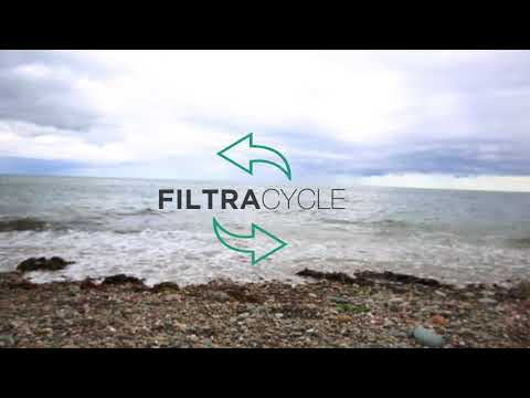 filtracycle pic