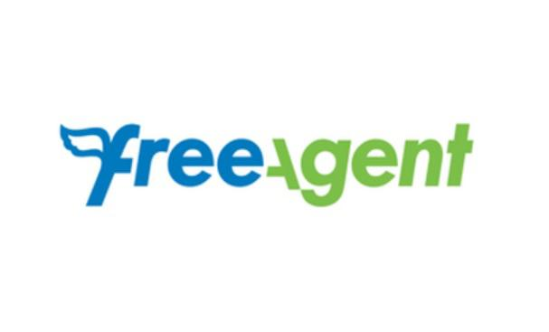 FreeAgent Our Startaclaus Partner