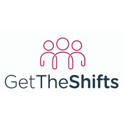 Get the Shifts