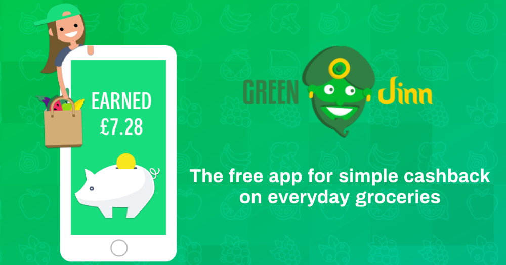 GreenJinn grocery app expands offering to support SME sales and stock during COVID-19 crisis