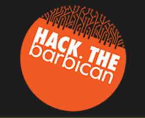 hack the barbican
