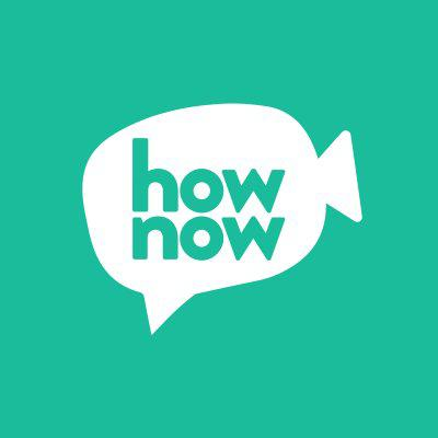 Startup of the Week - HowNow