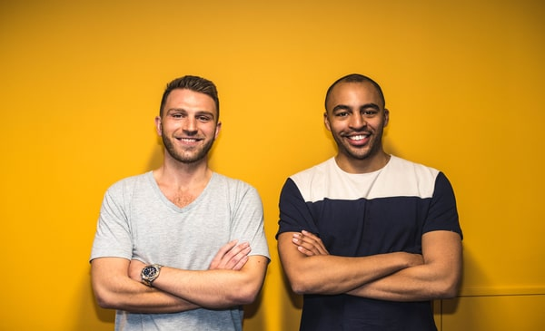 Ideal Flatmate closes funding round of £1.1m
