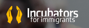 incubators for immigrants