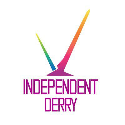 independent derry