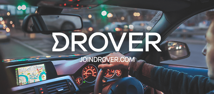 joindrover