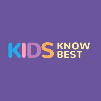 Startup of the Week - KidsKnowBest