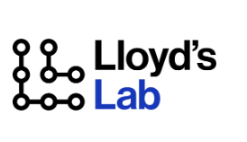 Lloyds Lab cohort 3