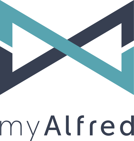 myAlfred - The AI Butler in Your Pocket