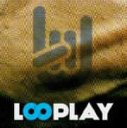 Looplay logo