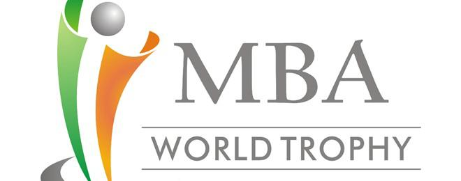 mba world trophy