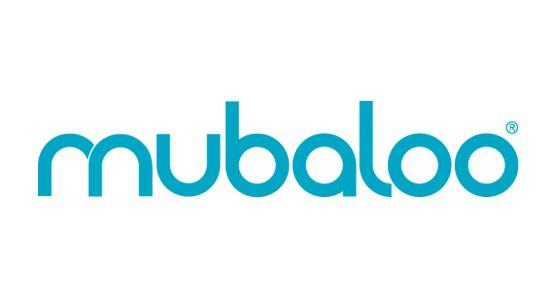 We chat with Mubaloo