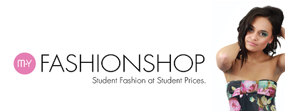 myfashionshop.co.uk