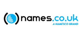 names.co.uk discount