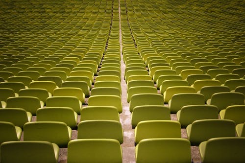 online marketing and audiences