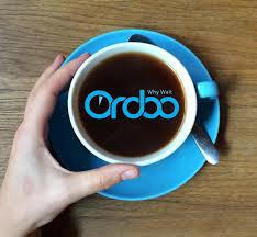 Startup of the Week - Ordoo