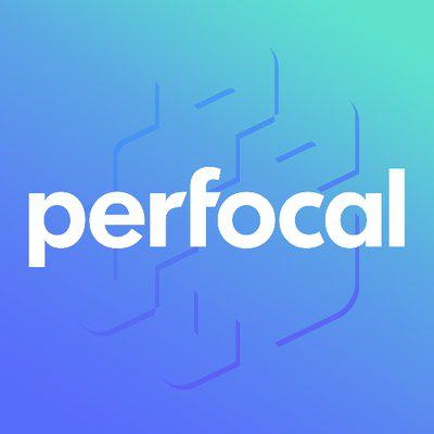 Startup of the Week - Perfocal