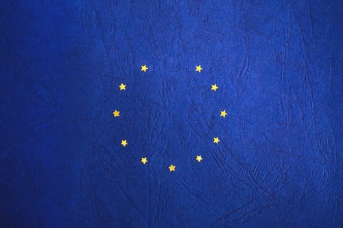 Ways to Help Your SME Cope with Brexit