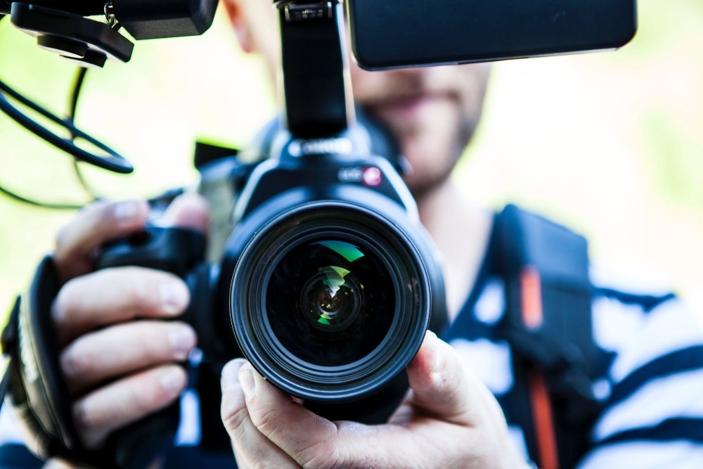 Video Marketing Tips for Startups And Entrepreneurs