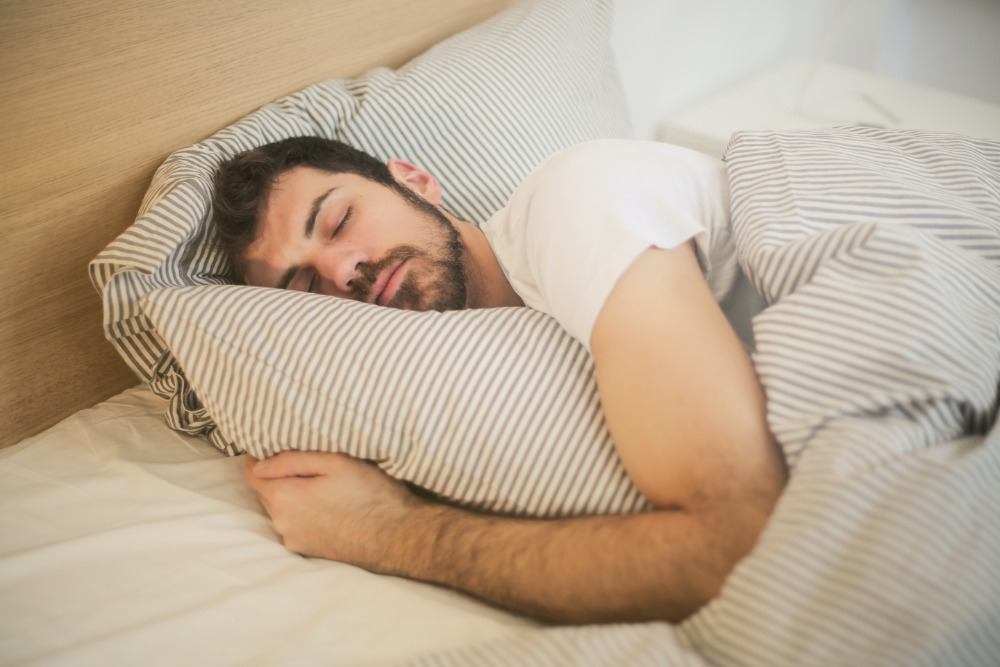 How Your Work Schedule Impacts Sleep Quality