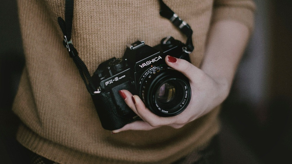 Factors Contributing to a Successful Photography Business
