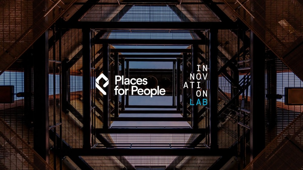 Places for People Innovation Lab