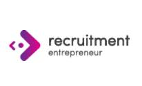 Recruitment Entrepreneur