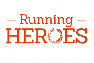 Startup of the Week - Running Heroes