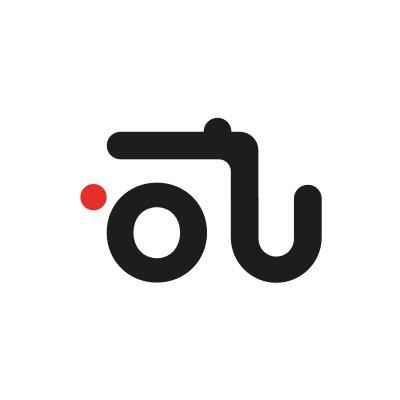 Shuttout - the community driven photo marketplace - Startacus