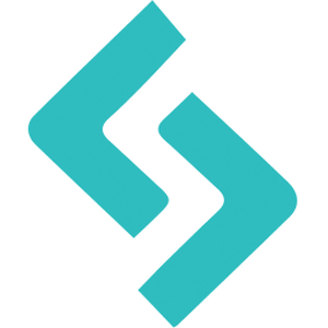Startup of the Week - Skillotrade
