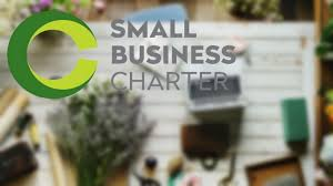 small business charter photo