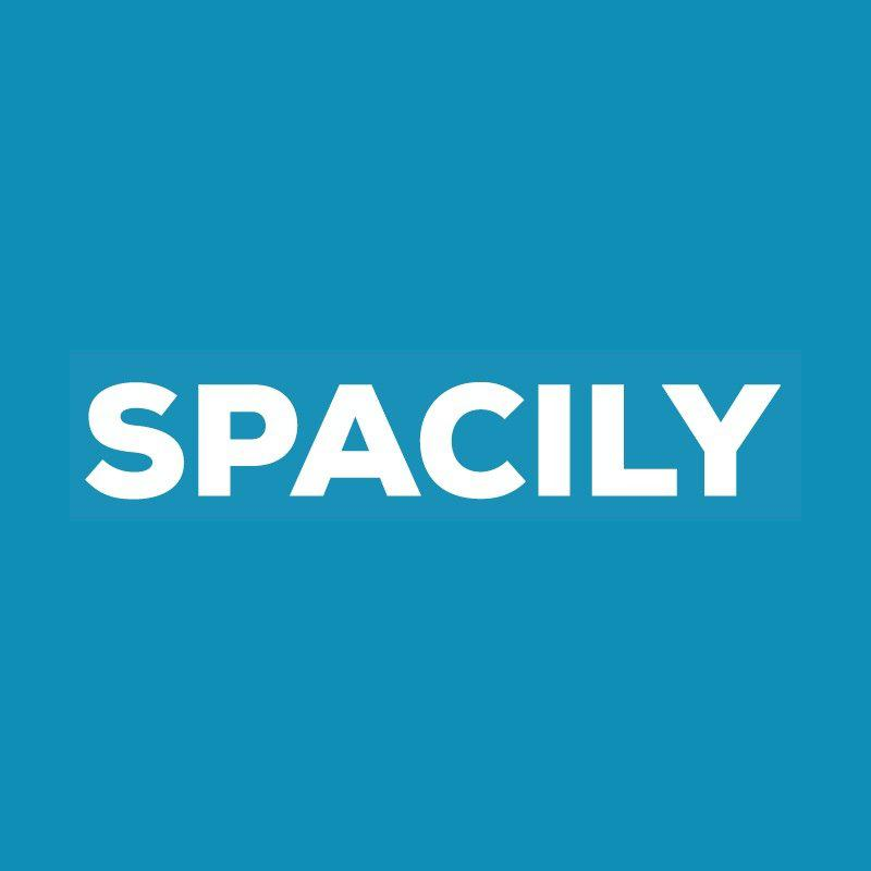 Startup of the Week - Spacily
