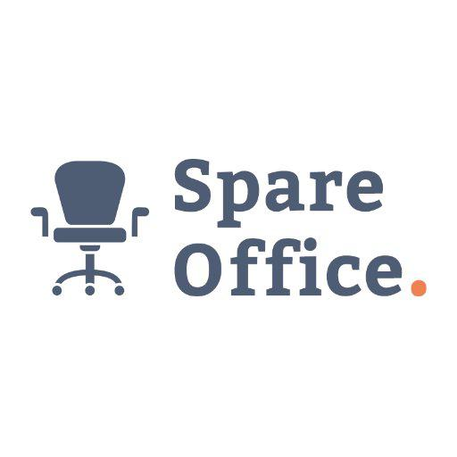 Startup of the Week - SpareOffice