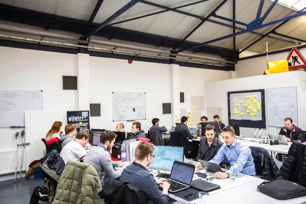 UK Accelerator, StartPlanetNI Invites Local and International Startups to Belfast Launchpad