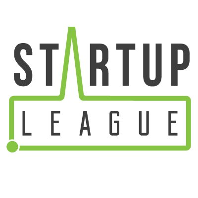 The Startup League
