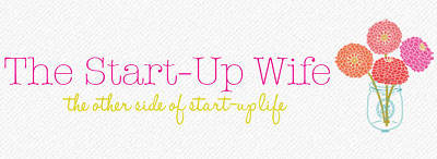 The Start-up Wife