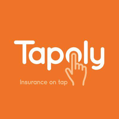 tapoly