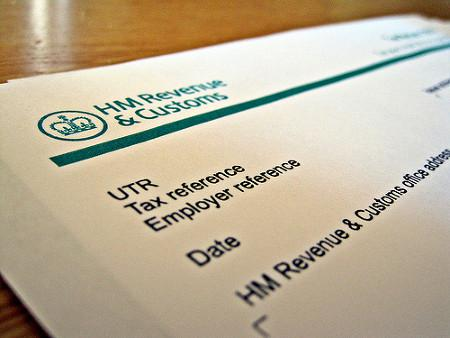 Self Assessment Tax Return-Last minute tips