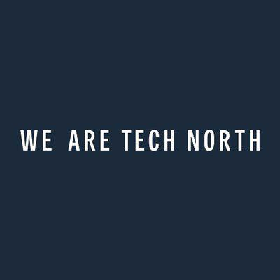 Tech North
